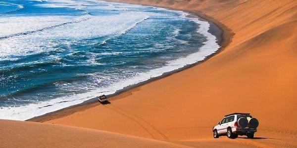جمهورية ناميبيا