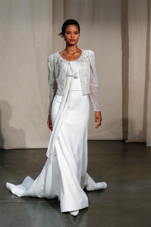 Wedding Dress Cover Ups
