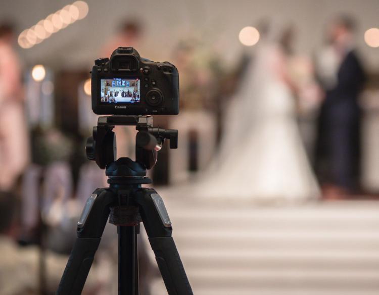 مصورفيديو حفلاتالزفاف