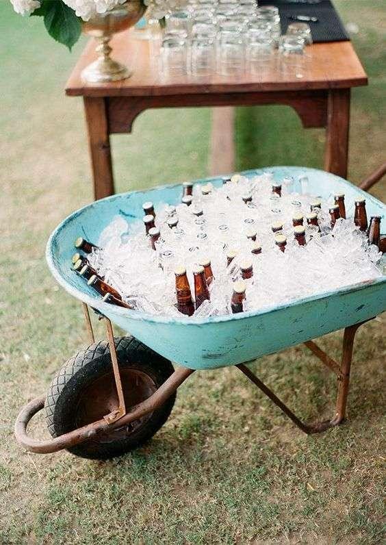 Wedding Drinks 3