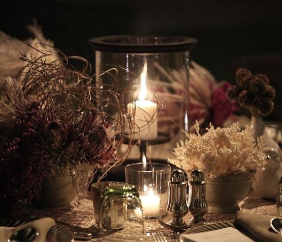 حفل زفاف أقيم في جدة من تنظيم لايس ايفينتس