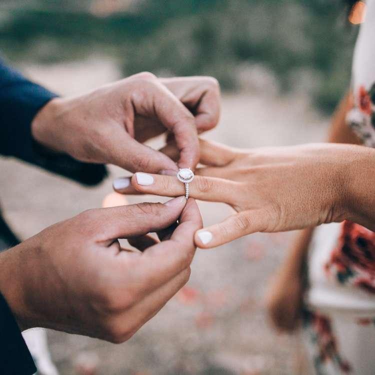 Engagement Announcement Mistakes