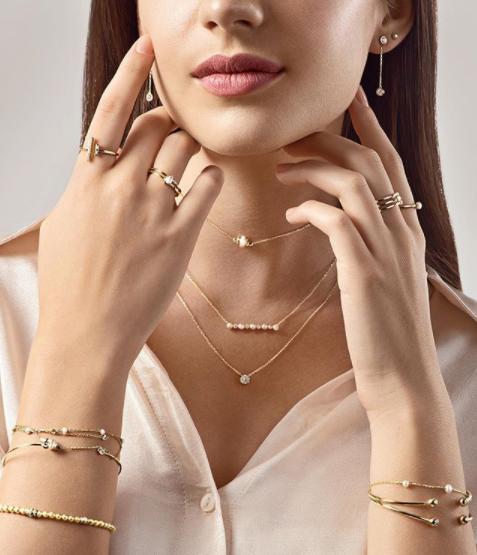 Al Zain Jewelry