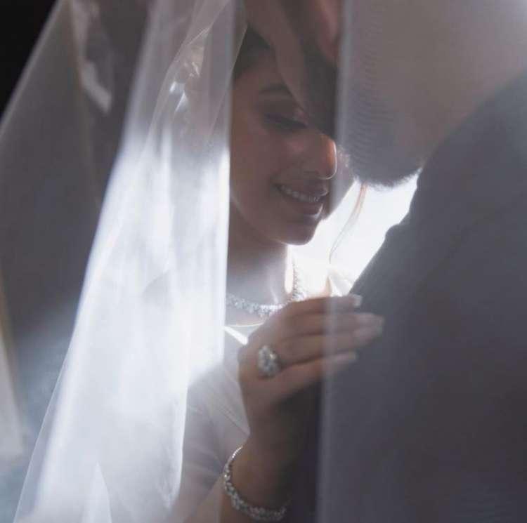 Asma Al Faisal