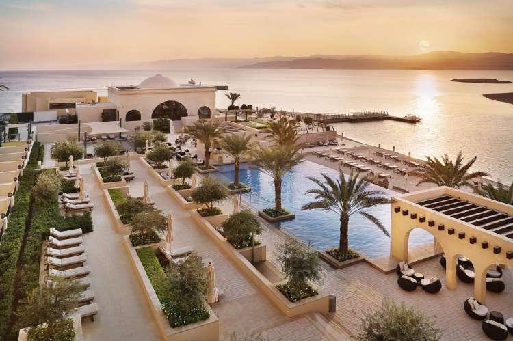 Manara Hotel