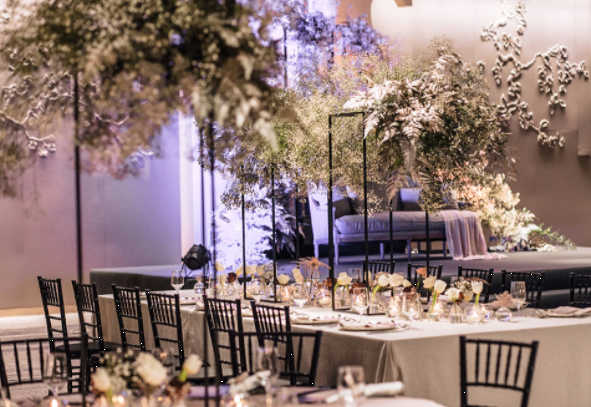Mithra Events