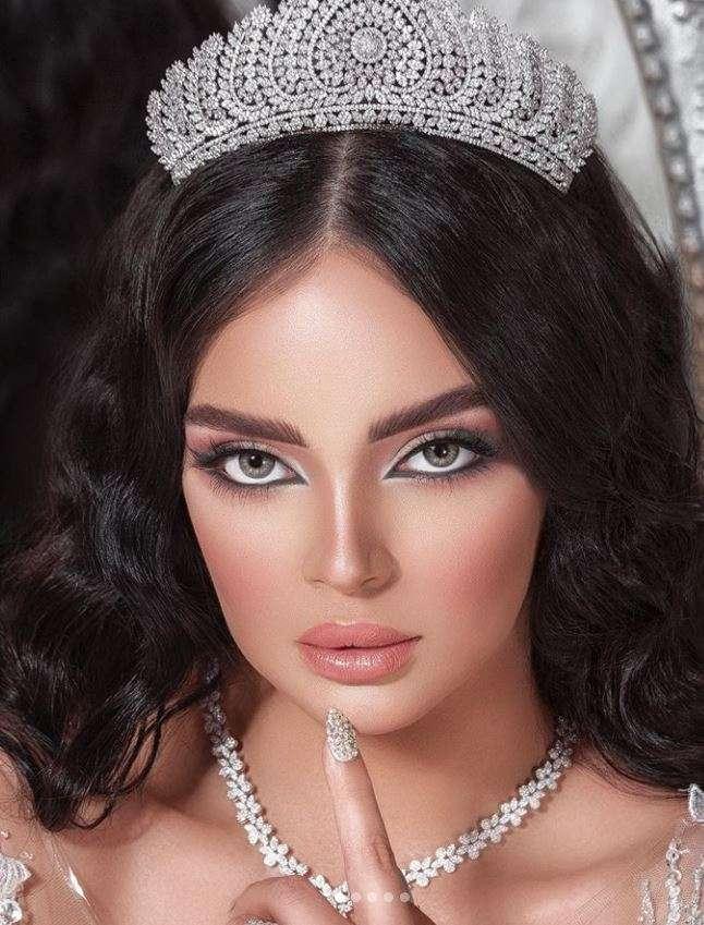 Eman El Bardini