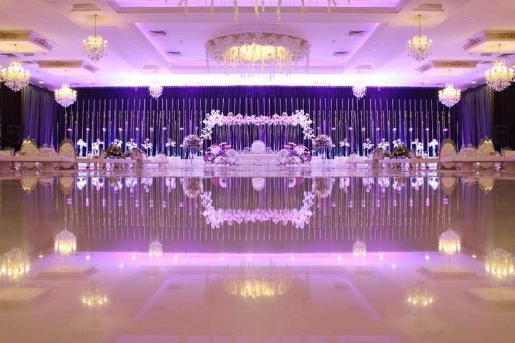 Doha Celebration Halls
