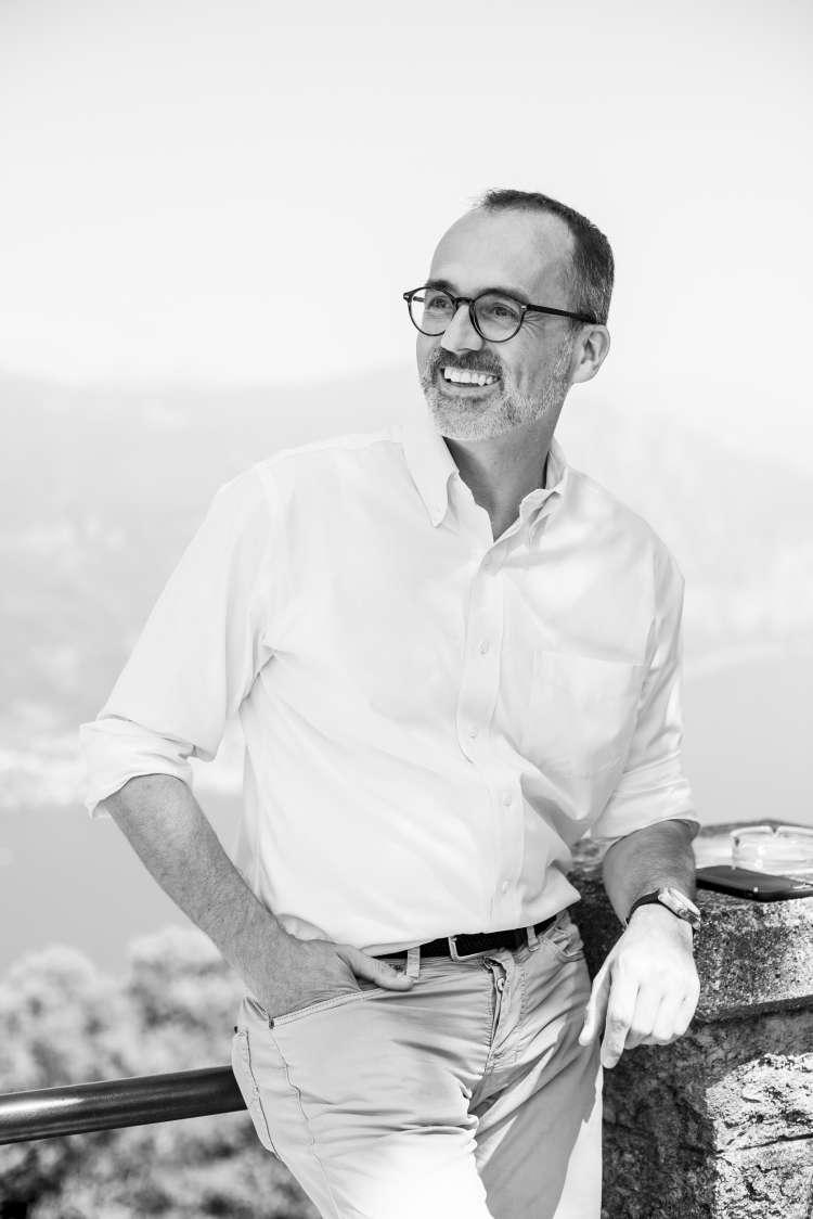Peter Langner 1