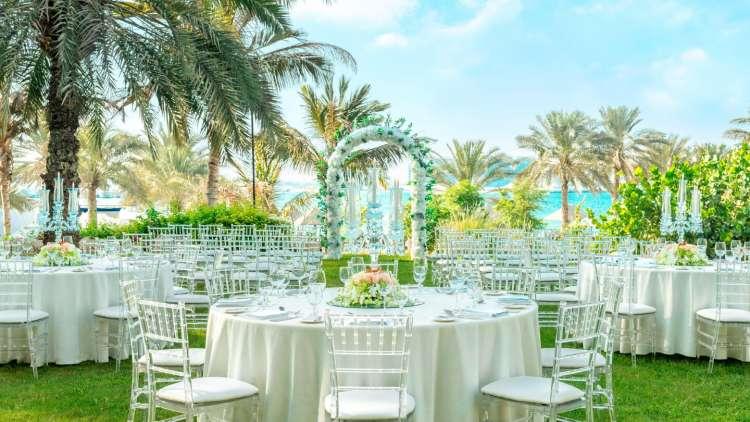 ﻣﻨﺘﺠﻊ وﻣﺎرﻳﻨﺎ ويستين دبي شاطئ الميناء السياحي