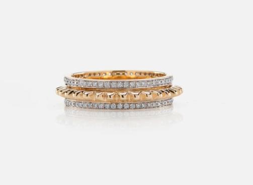 الزين للمجوهرات