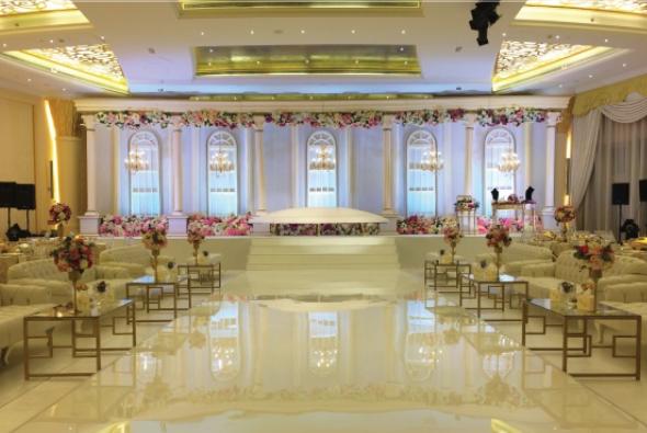 Al Zabeel Ladies Club