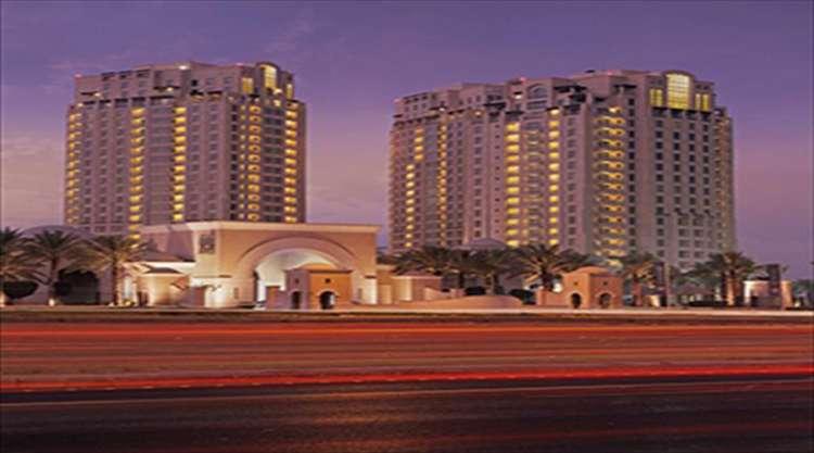 Vida Hotel