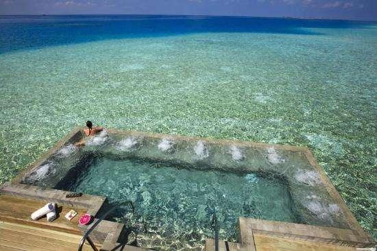 Velassaru Maldives in Velassaru Island, Maldives