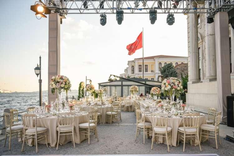 Feriye Palace 1