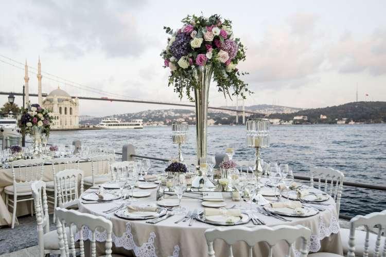 Feriye Palace 4