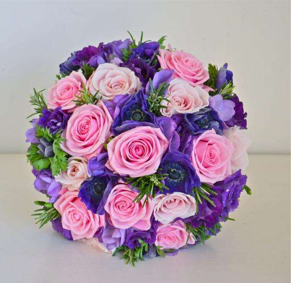Roy Flowers