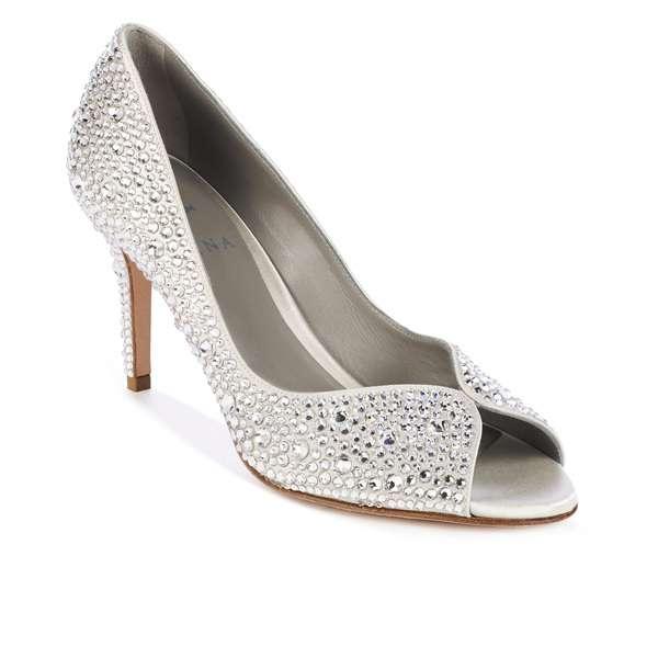 جينا للأحذية والإكسسوارات المعاصرة