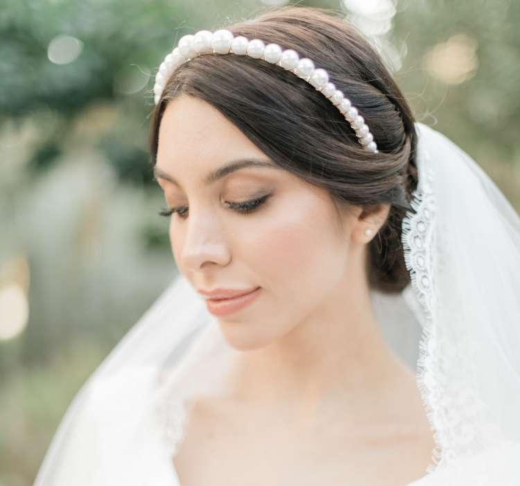 Vanila Bridal