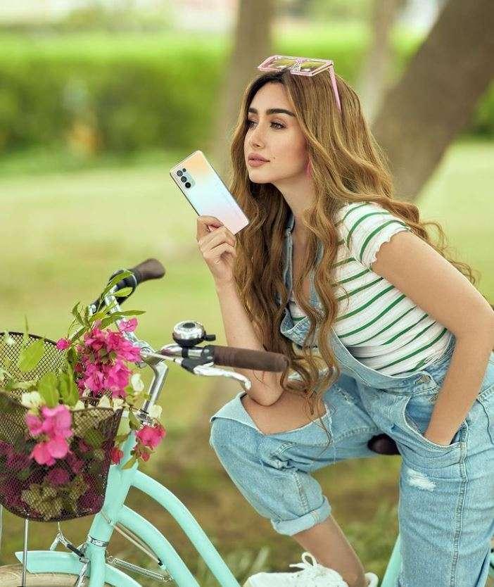 Hannah El Zahed 2