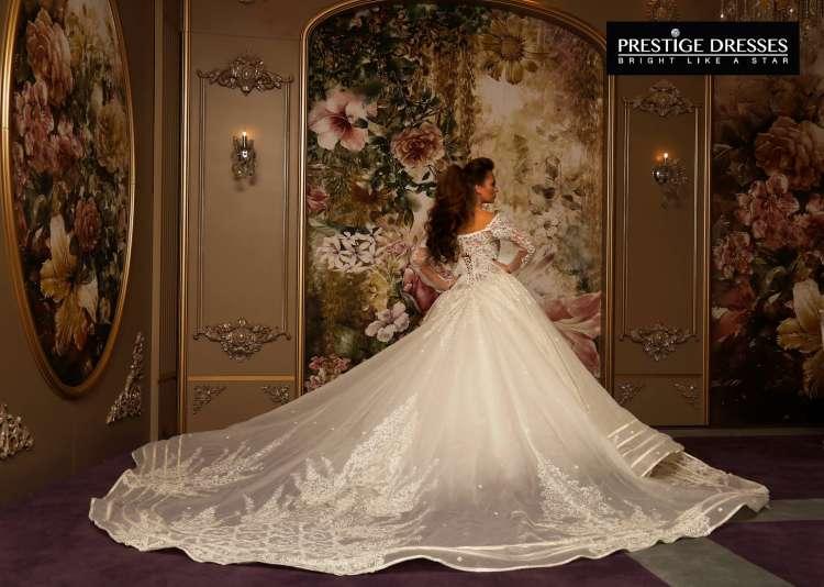 Prestige Dresses