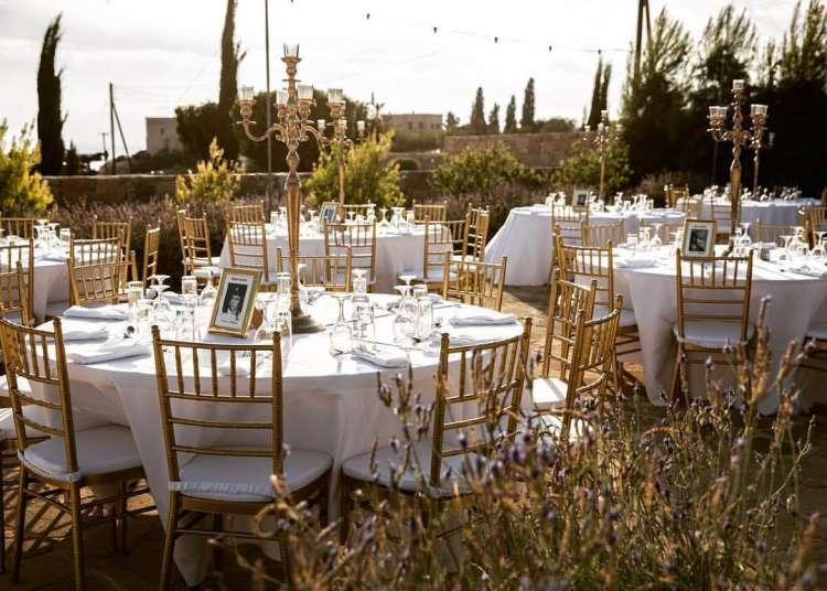 Paphos Weddings Made Easy