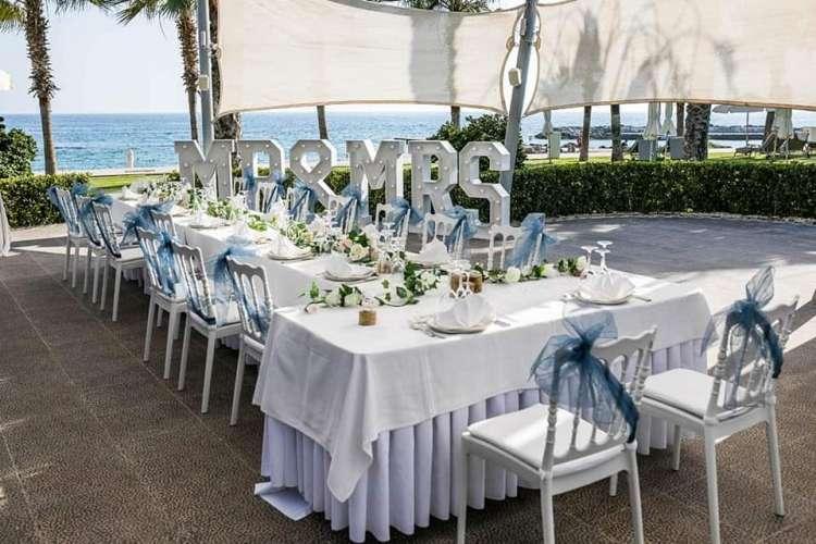 Paphos Weddings Made Easy 1