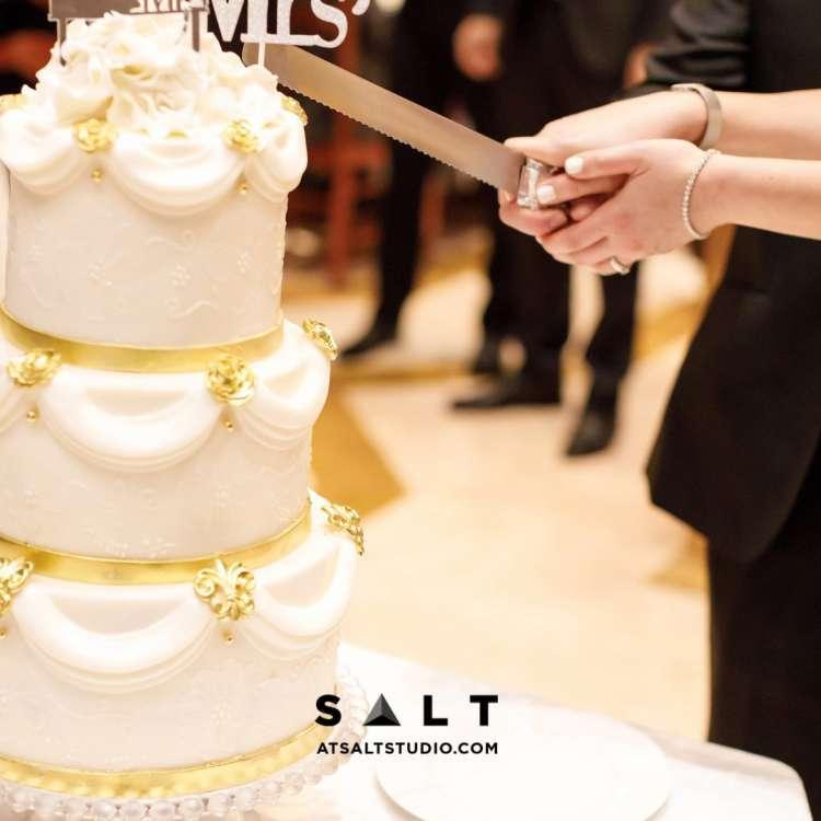 Salt Studio