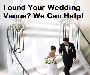 Arabia Weddings Releases New Venue Booking Tool
