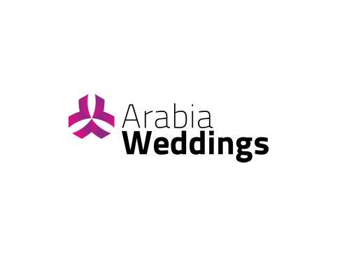 Arabia Weddings Releases New Bridal Forum for The Arab Bride