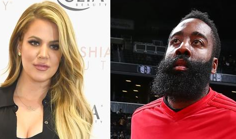 Khloe Kardashian and James Harden Deny Breakup Rumors