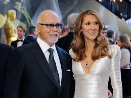 Celine Dion's Husband's Funeral to Be Held at Their Wedding Venue