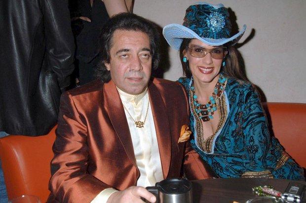Saudi Diplomat and Billionaire Avoids UK Divorce Claim