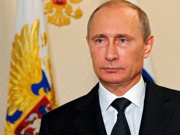 Will Vladimir Putin Remarry After Ex Wife Got Married?