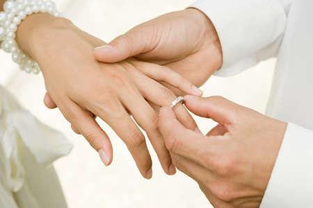 دورة  تدريبية للمقبلين على الزواج في غزة