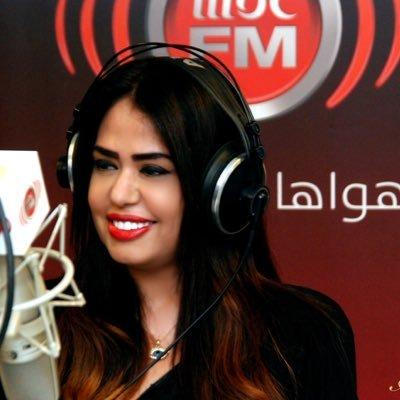 The Truth Behind Khadija Al Waal's Marriage