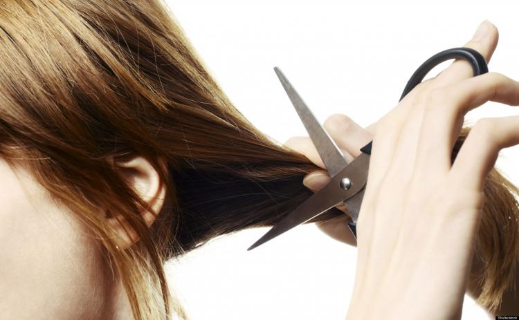 Saudi Groom Divorces Bride For Cutting Her Hair