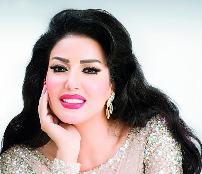 Somaya Al Kashab's Wedding Ring Cost Revealed
