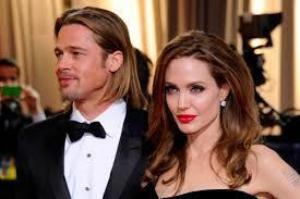 Divorce Rumors Surrounding Brad Pitt and Angelina Jolie