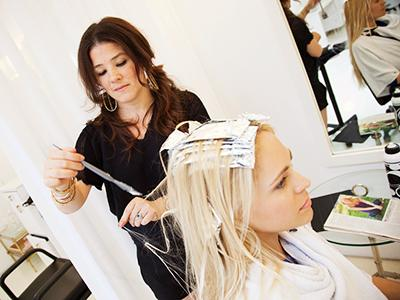 Celebrity Hairstylist Tracey Cunningham To Take Part in Beautyworld