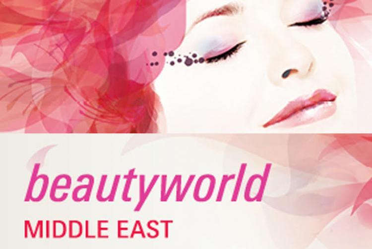 Beautyworld Middle East Explores Creative Process Behind Exotic Fragrances