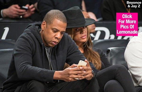 Inside The Divorce Rumors and Cheating Scandal of Beyonce and Jay Z