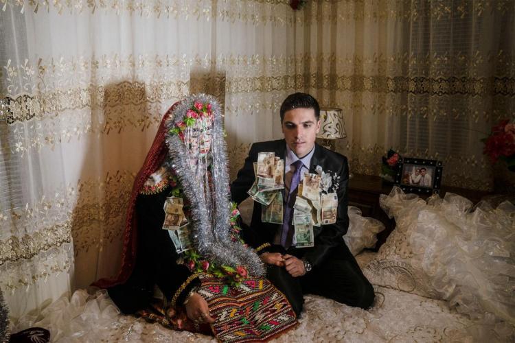 The Weddings of Pomak Muslims in Europe