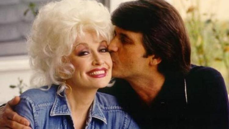 Dolly Parton and Carl Dean Celebrate Golden Wedding Anniversary