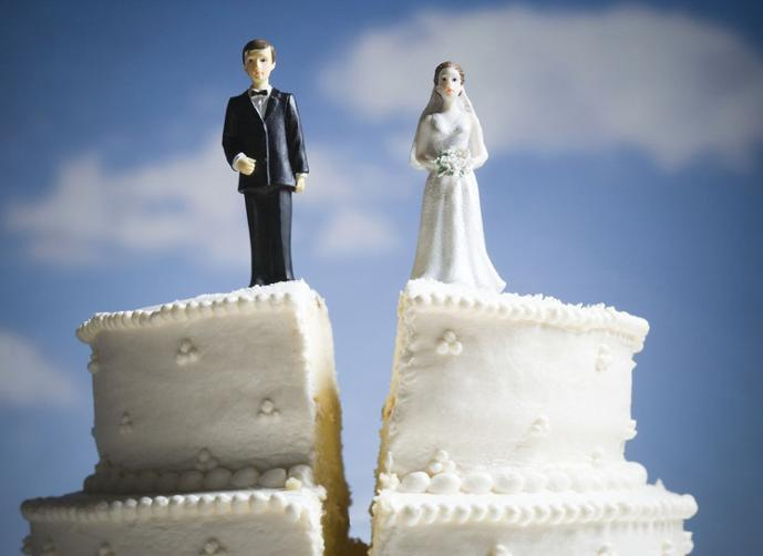 Swiss Court Bans 71 Year Old Woman From Marrying 21 Year Old Boyfriend