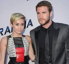 Miley Cyrus and Liam Hemsworth Planning Two Weddings