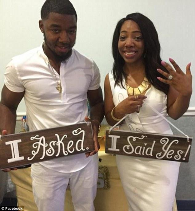 Video: Man Proposes During Musical Chair Game