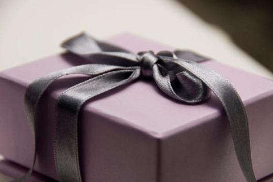 Video: Strange Wedding Gift For A Saudi Groom