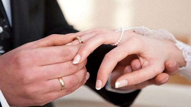 Wife Inherits 67 Million Riyals After One Month of Marriage