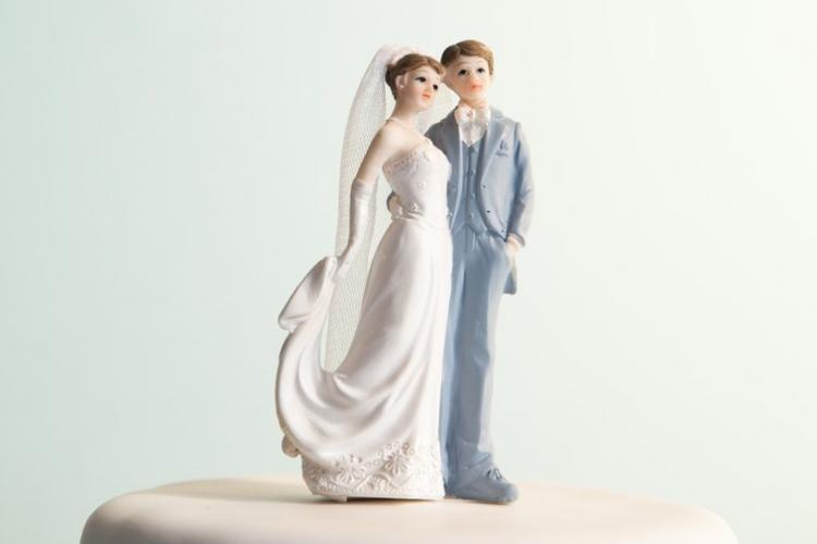 Teen Excluded From Aunt's Wedding Due to Disability